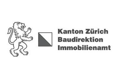 KantonZH
